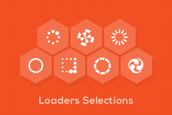 Layer Responsive Slider WordPress Plugin