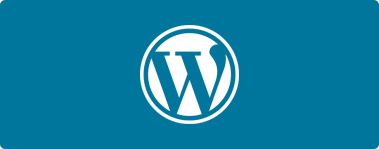 slider-wordpress-image