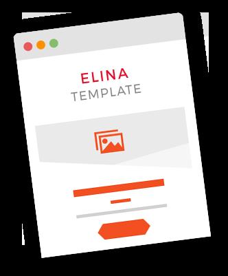 elina-template