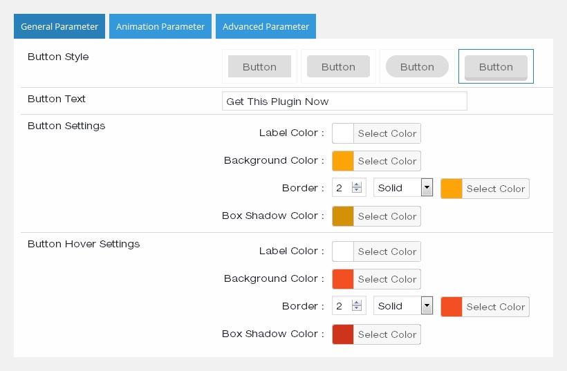 avartan-responsive-slider-plugin-button-layer