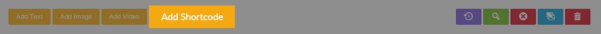 avartan-slider-plugin-new-element