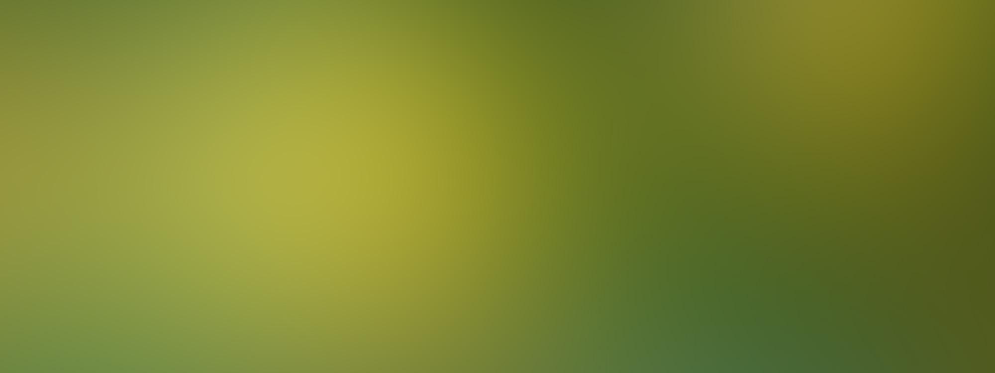 gradiant image