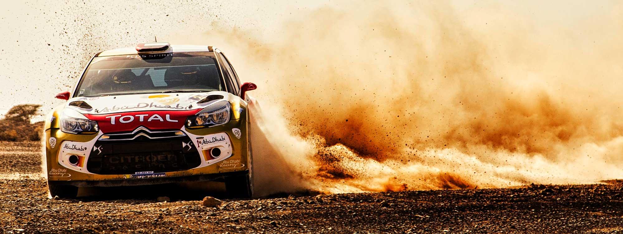 racing-bg-3