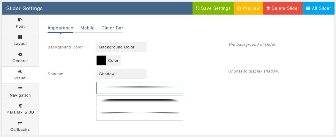 Html textbox backcolor transparent dress