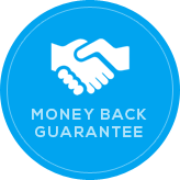 money_back_icon