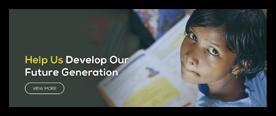 develop-generation