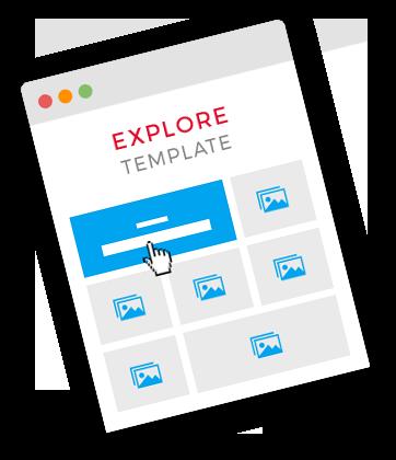 explore-template